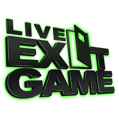 We are ExitGame Israel