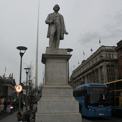 Sir John Gray
