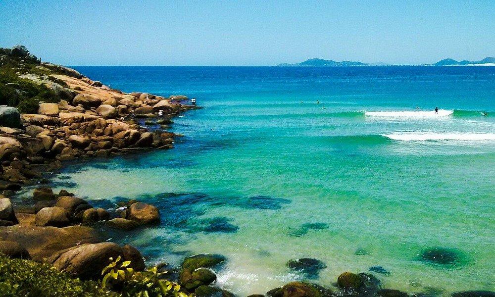 Turismo en Palhoca, SC 2020: opiniones, consejos e información - Tripadvisor