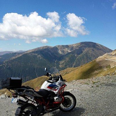 rideadventure.ro
