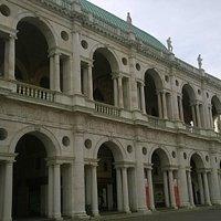 Basilica Palladiana, Museo del gioiello