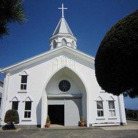 カトリック丸尾教会