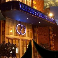 Rendezvous Southend Casino