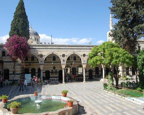 Al Azem Palace