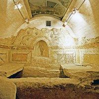 UNESCO World Heritage Sites of Pécs