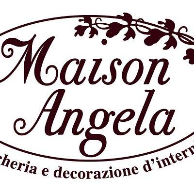 www.maisonangela.it