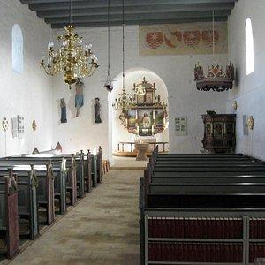 Billum Kirke