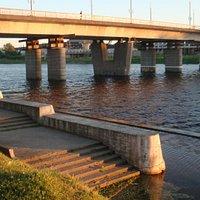 Ольгин мост