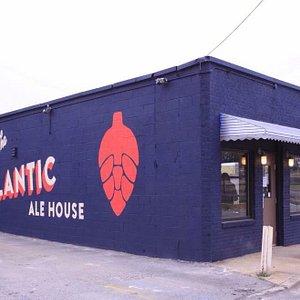 Atlantic Ale House