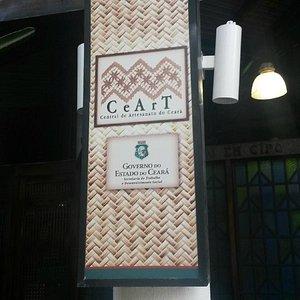 Placa de entrada