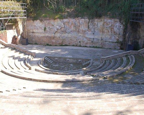 Teatre Grec 32