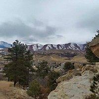 Beautiful Colorado!