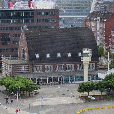 Schifffahrtsmuseum