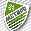 Method S