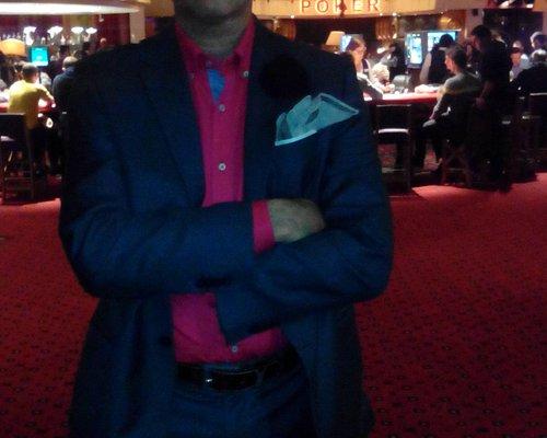 gran casino aranjuez
