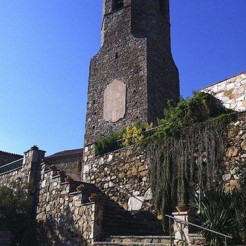 Turismo En Montcada I Reixac 2021 Viajes A Montcada I Reixac España Opiniones Y Consejos Tripadvisor