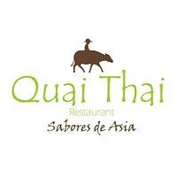 Quai Thai