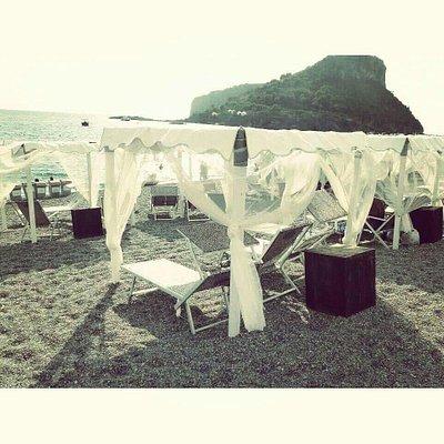 Birima Beach