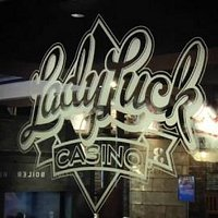 Lady Luck Casino Marquette