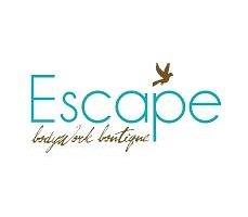 Escape Bodywork Boutique