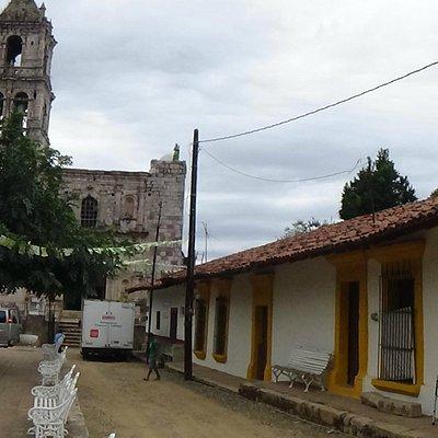 Copala