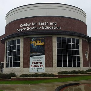 Science And Space - Tyler