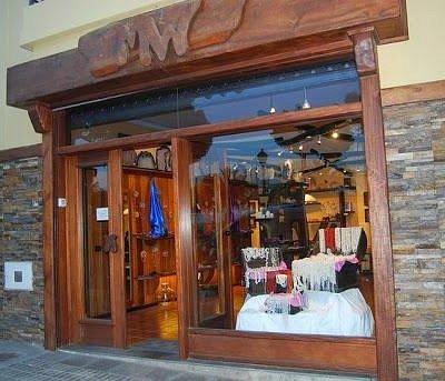 MW (minerales)