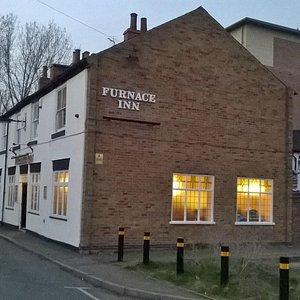 Furnace Inn