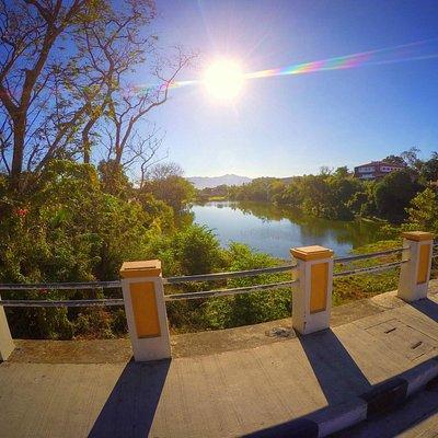 Quirino Bridge
