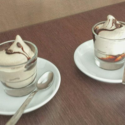 Caffetteria Camozzi