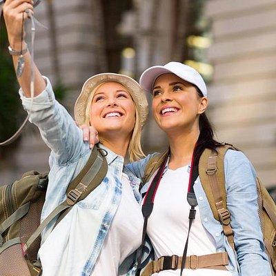Walk Brisbane - Small Group Walking Tours