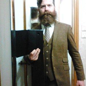 tweed as 3 pc
