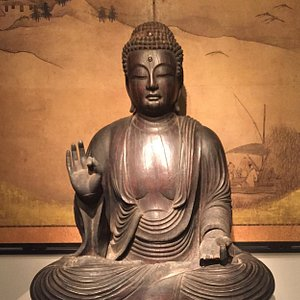 Japan, 12th Century