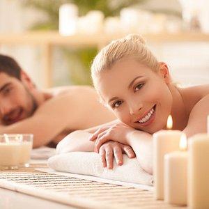 Couple's Treatments