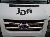 Jon J