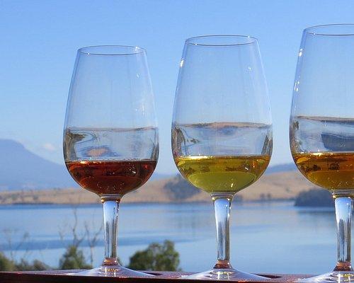 Whisky Flights