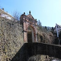 Historisches Bad Münstereifel