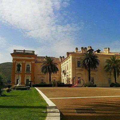 Belvedere di S. Leucio