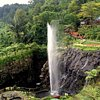 Things To Do in Canyoning & Rappelling Tours, Restaurants in Canyoning & Rappelling Tours