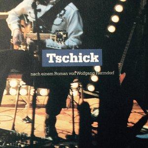 """Tschick"" am Deutschen Theater"