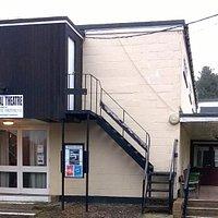 Sarah Thorne Theatre