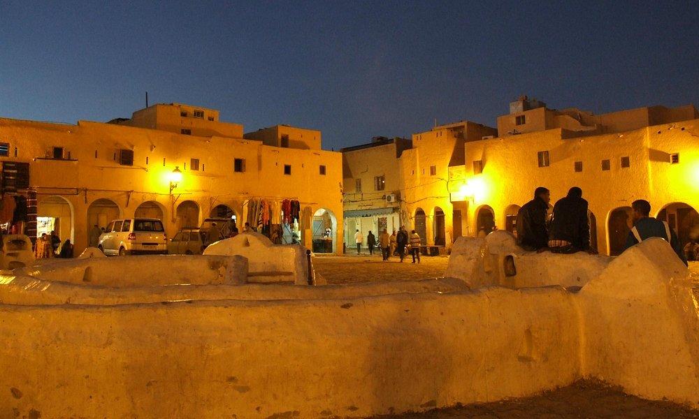 Ghardaia 2021: Best of Ghardaia, Algeria Tourism - Tripadvisor
