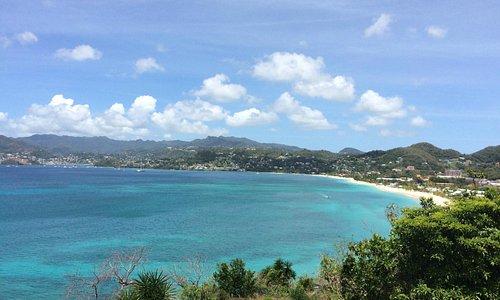 Scenic View 1