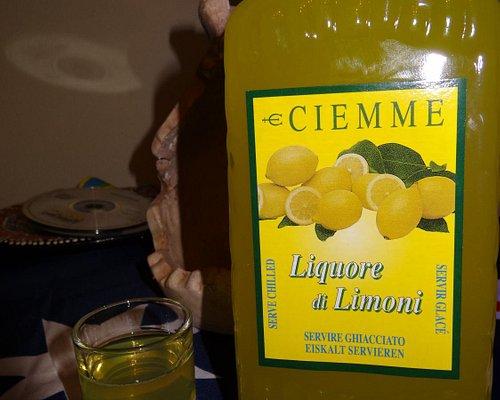 Ciemme Liquori