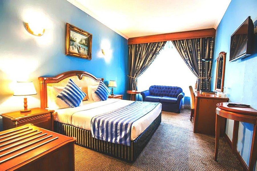 Sun sands hotel 3 дубай отзывы орел или решка дубай