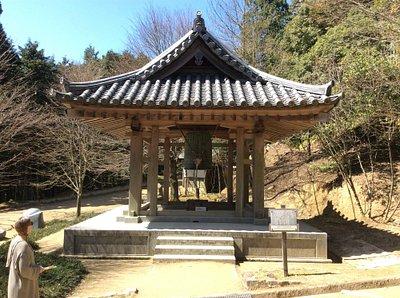 Lille Shrine