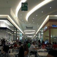 Ice Mellow Sorvetes & Cia , Shopping SP Market