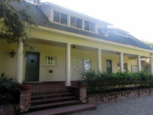 Forest Home Farms Historic Park, San Ramon, Ca