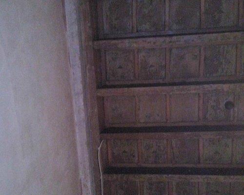 Casa del Mantegna 4