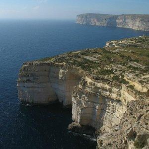 Sanap (Gozo Private Tour)